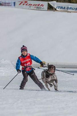 ivh_skijoering_klein